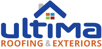 ULTIMA Roofing & Exteriors