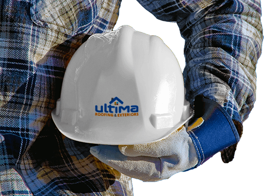 ULTIMA Roofer